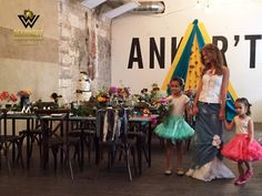 Farmer, Dresses, Fashion, Vestidos, Moda, Fashion Styles, Farmers, Dress, Fashion Illustrations
