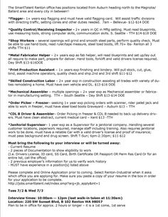 flagger jobs alaska