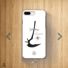 Satan is everywhere  Make your Mobile phone look extra stylish with latest #NB Satan collection phone case and get special discounts from link in bio go and checkout more designs  #satan #nottodaysatan #evil #collection #phonecase #accessories #print #minimal #merchandise #buy #cover #onlineshopping #case #techno #typography #ecommerce #onlineshop #streetstyle #mobile #fashionable #man #woman #fashion #style #nb #art #nikhilbharoliya #merch  Follow me @nikhil_bharoliya_ for more.
