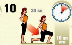 Exercise to Lose Weight At Home Movement Lose Weight At Home, Quotes For Students, Adolescence, Education Quotes, Diet And Nutrition, Lunges, Health Fitness, Medical, Weight Loss