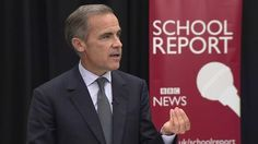 Mark Carney describes 'toughest day' as Bank governor http://www.bbc.co.uk/news/business-37386629