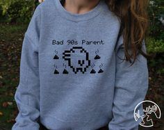 CUTE SWEATERS - MY TOP 10 WISHLIST // Over 100 Gifts For Teen Girls - The ONLY…