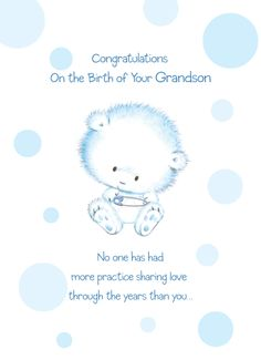 45 best baby shower greetings games images on pinterest in 2018 grandson is a blessing sent form above babyboy babyshower greetingcardideas baby shower greetings cardscongratulations m4hsunfo