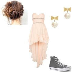 """Untitled #140"" by april-thomas on Polyvore"