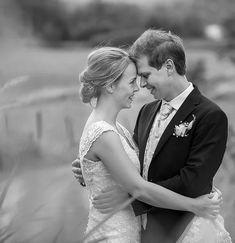 BRYLLAUP   Norge   Fotograf Gøril Sætre Destination Wedding, Wedding Planning, Wedding Fair, Norway, Wedding Dresses, Weddings, Fashion, Moda, Bridal Dresses