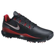 71df8cd14a1 Nike Golf TW  14 Men s Golf Shoes ( Medium) Golf Accessories