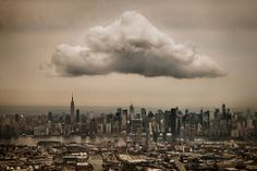 Midtown Cloud
