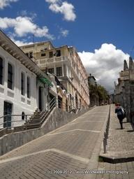Quito, Ecuador. #travel #travelinspiration #travelphotography #ecuador #YLP100BestOf #wanderlust