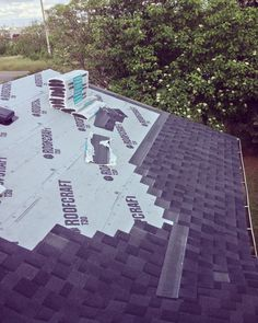 #roofing by sooseyarious