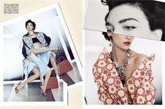 Collage-Vogue Italia