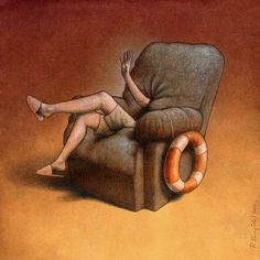 BY PAWEL KUCZYNSKI............ON HIS FACEBOOK...........