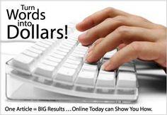 esl admission paper ghostwriter sites for college