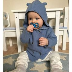 2f509c52c 194 Best Children s Clothing images in 2019