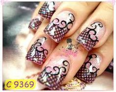 Google Image Result for http://i457.photobucket.com/albums/qq293/topcharms88/Japanese%25203D%2520Design%2520Nail%2520tips/C9369.jpg