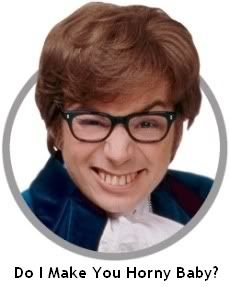 10 best austin powers yeah baby images austin powers quotes
