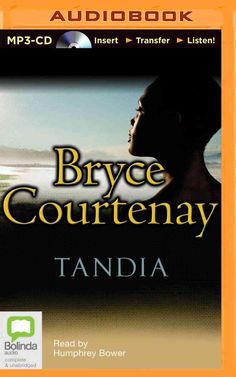 Tandia sat waiting anxiously for the fight to begin between the man she loved the most and the man she hated the most in the world. Tandia is a child of all Africa: half Indian, half African, beautifu