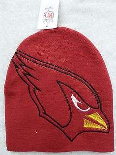 1000+ ideas about Arizona Cardinals Logo on Pinterest | Arizona ...