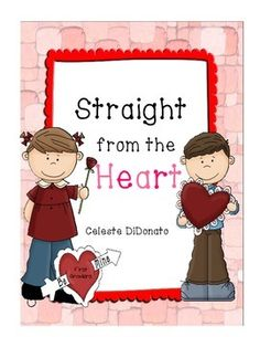 This unit has math printables that include single concept worksheets, timed addition sheets, two math centers using addition and subtraction for 10, 11, and 12, and daily morning work for first grades with a Valentine's Day theme. They were created for independent work, can be used as homework, classwork, and can be used in for home school.