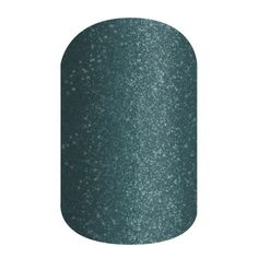 Jamberry. Venice. Maybe. Cool under Chantilly or Black Victorian Lace, possibly Ohm if I buy that.