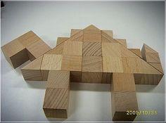 Afbeeldingsresultaat voor bouwhoek dino - New Ideas Dinosaur Theme Preschool, Dinosaur Activities, Dinosaur Crafts, Kindergarten Activities, Dino Museum, Block Area, Pattern Blocks, Legos, Art Lessons