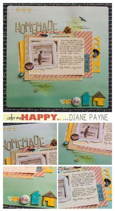 Diane Payne