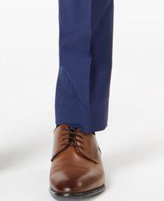 home - MkLows Stylish Recliners, Suit Pants, Calvin Klein Men, Trendy Plus Size, Infinite, Dapper, Slim, Fitness, Fashion