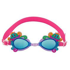 Stephen Joseph Swim Goggles Jellyfish *** Details can be found by clicking on the image.Note:It is affiliate link to Amazon.