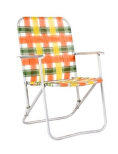 fix as some lawn chairs clue. this is a guide about repairing lawn chairs. often chair less expensive than buying new ones. fix as some chairs clue j