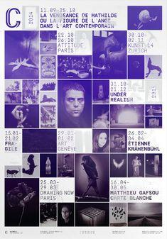 Galerie C 2014–2015 - onlab