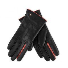 Luxury leather is everything. (Fleet Street, Gloves by Radley) Stylish Handbags, Purses And Handbags, Radley Bags, Very Good Girls, Fleet Street, Designer Scarves, Beautiful Handbags, Leather Gloves, Womens Scarves