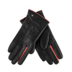 Fleet Street, Medium/Large Gloves