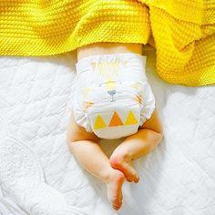 Take it easy  and let me sleep  #Featuredayellowmark by mum @silcre  . . . . . . . #at_diff #abmlifeiscolorful #acolorstory #bandogirlgang #candyminimal #choosejoy #huffpostgram #huntgramcolor #livecolorfully #nothingisordinary #prettiestpastels #shared_joy#darlingmovement #pocket_minimal #happyheart #thehappynow #popyacolour#thecolorshift #livecolorfully #baby #babygirl #babiesoninstagram #puppy #cutebaby #newborn