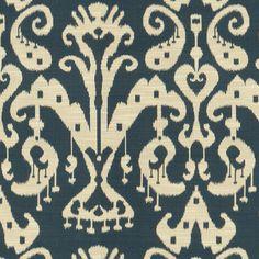 from Kravet Design #cotton #fabric