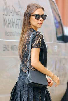 Victoria Beckham - June 2, 2015