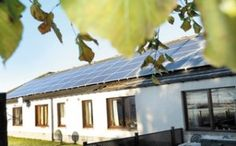 Will the feed-in tariff close next year?