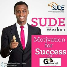 "NAAM™ - "" #Humility must go with #Courage to create enough #Action for #Success. "" ~ NAAM™, CEO of SUDE™ Global  #NAAM #SudeGlobal #SudeWisdom"