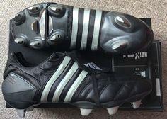 Predator Football Boots, Soccer Boots, Adidas Supernova, Adidas Football, Adidas Predator, Sale Uk, Shoe Boots, Shoes, Puma