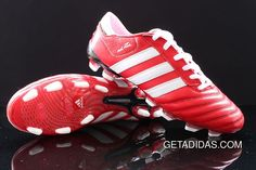 cheap for discount fada0 d92bd http   www.getadidas.com new-iii-trx-