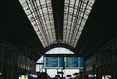 . Budapest, Louvre, Building, Travel, Viajes, Buildings, Destinations, Traveling, Trips