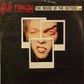fil rouge Latest Music, The Outsiders, Album, Songs, Sons, Music