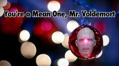 You're a Mean One, Mr. Voldemort - Geeks Corner - Episode 510