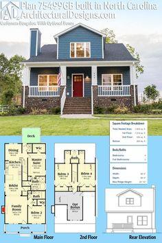 543 Best Floor Plans Images On Pinterest Floor Plans Home Plants