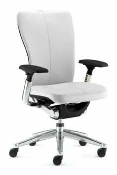 Ergonomic Chairs Liberty Task Chair Configurator Humanscale Office Chair Ergonomic Chair Mesh Office Chair