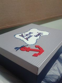 box for wishbook