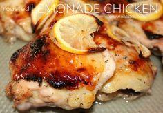http://www.ohbiteit.com/2016/05/roasted-lemonade-chicken.html