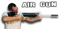 DIY Air Gun_2016-03-26