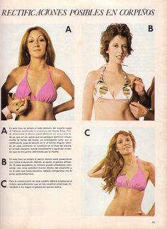 elegantisima 6 - Laura - Picasa Web Albums