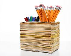 the3Rsblog Buchseite Pencil Cups 10