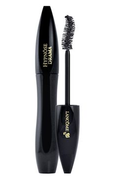 'Hypnose Drama' Instant Full Body Volume Mascara - Excess Blk