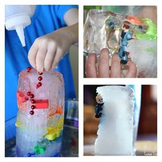 20 Must Try Summer Science Activities for Kids | Weather, Physics, Chemistry, and so much more! Perfect for summer camp or summer boredom busters